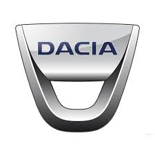 Dacia - Lodgy (03.2012-)