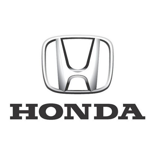 Honda - Accord (01.1990-02.1998)