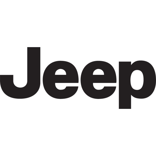 Jeep - Patriot (01.2008-)