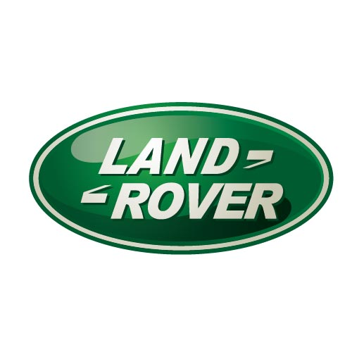 Land Rover - Discovery (1989-1998)