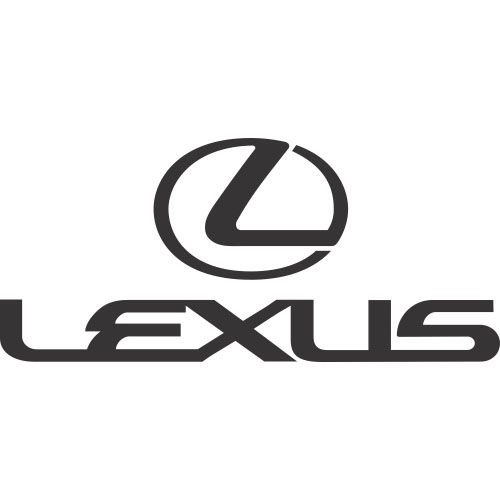 Lexus - IS (1999-2001)