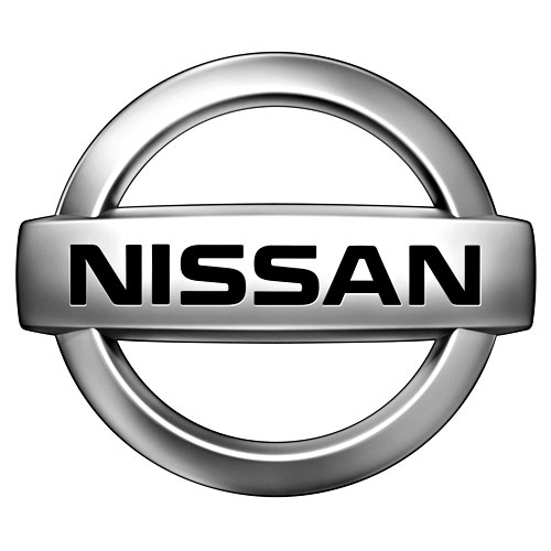 Nissan - Note (03.2006-05.2013)