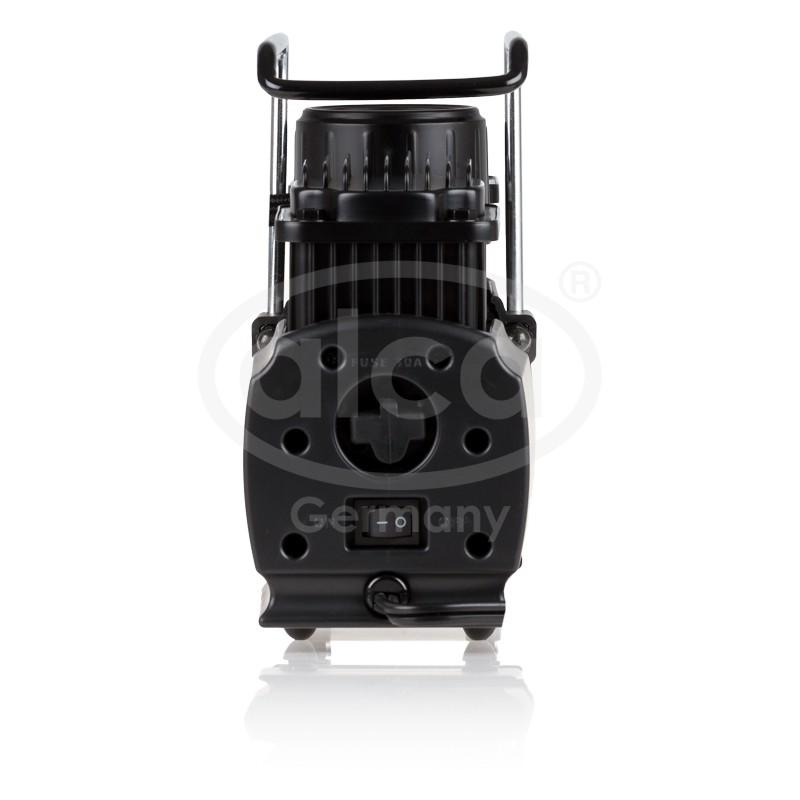 Kompresor 2 zylinder