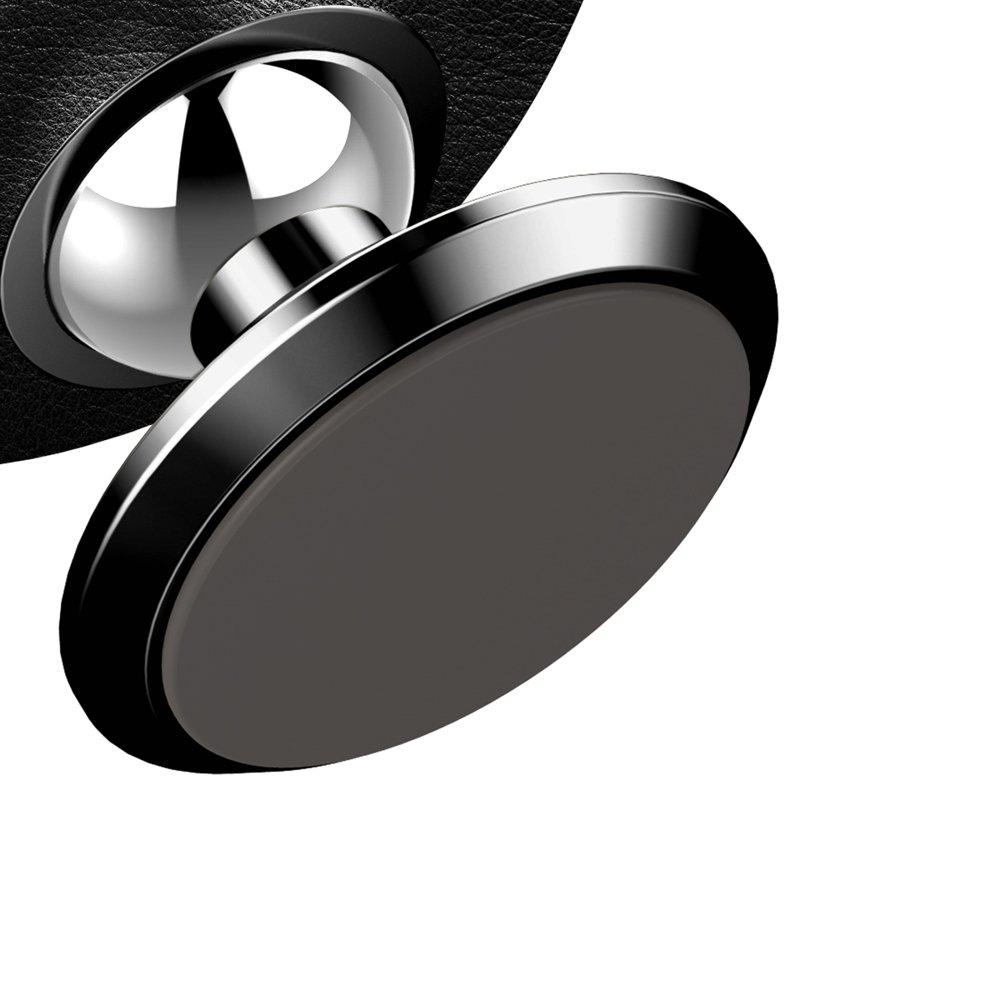 Baseus Small Ears