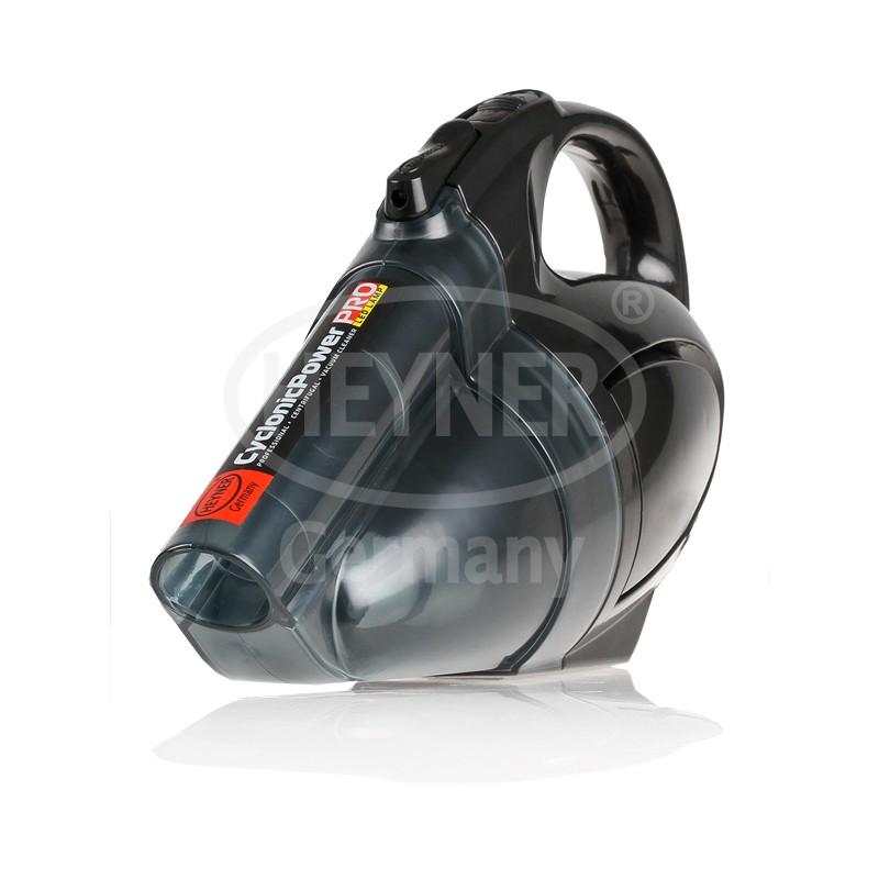 Odkurzacz do samochodu 12 V CyclonicPower PRO