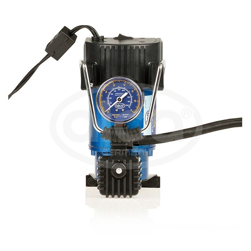 Kompresor AeroPressor High Power STAHL