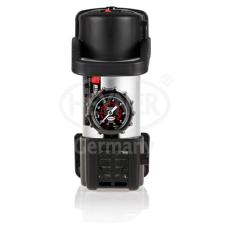 Kompresor Big Air 30L