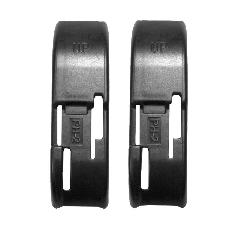 Adapter do wycieraczki T2 Side Lock