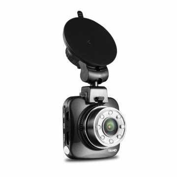 Kamera samochodowa Xblitz Go