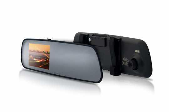 Rejestrator wideo Xblitz Mirror Full HD