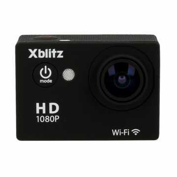 Kamera sportowa Xblitz Extreme Pro