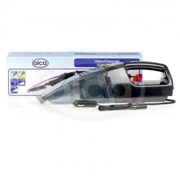 Odkurzacz samochodowy 12 V Wet & Dry