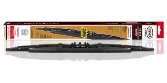 HEYNER Exclusive Speed - Wycieraczki samochodowe
