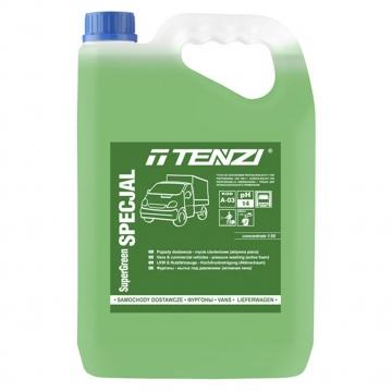 Tenzi Super Green Special 5L