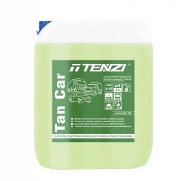Tan Car TENZI 5L