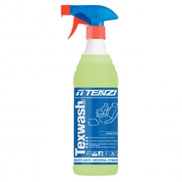 Tenzi Textill Wash GT