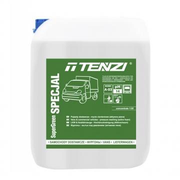 Tenzi Super Green Special 10L