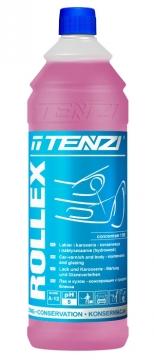 TENZI Rollex GT 0.6 L